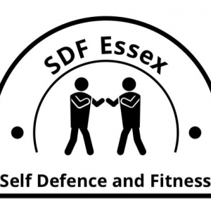 Self defence Chelmsford Essex