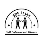 Why learn self defence with SDF Essex